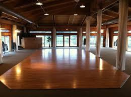wedding venues in augusta ga boathouse community center augusta ga official website