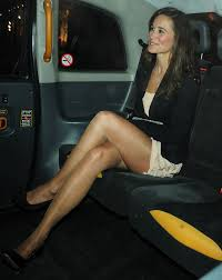 pin by robby woodruff on kate middleton pinterest legs
