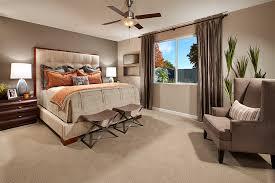 Designer Bedroom Home Design Tips How To Get This Designer Bedroom Look