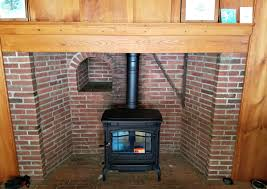 Harman Wood Stove Parts Wood Fireplace Insert And Wood Stoves