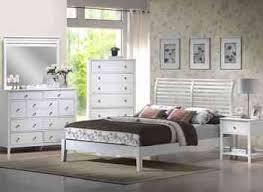Black Bedroom Furniture Ikea Bedroom Furniture Ikea Sustainablepals Org