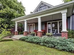 nashville home decor 75 best cool nashville homes for sale images on pinterest