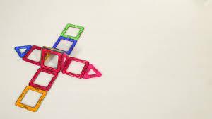 bausteine magnetische bauklötze magnetische bau sets spielzeuge