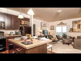1 bedroom apartments for rent in danbury ct abbey woods apartments in danbury ct forrent com youtube