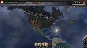 Canada Map Game by Facist Canada Is Fun Paradox Interactive Forums