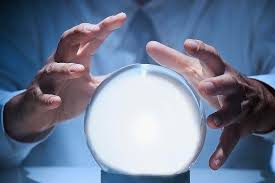 how to write a hypothesis in research paper what are examples of a hypothesis a man using a crystal ball to read the future symbolizes how a hypothesis in research