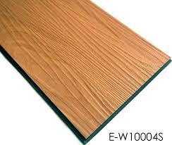 easy click lock vinyl plank flooring topjoyflooring