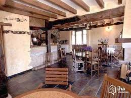 cuisine de charme ancienne location gîte ancienne ferme à murua iha 21100