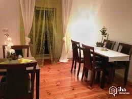 chambre hote lisbonne chambres d hôtes à lisbonne iha 34709