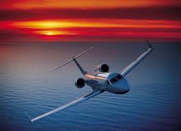 Long Range Jet Jet Charter St Andrews 29 Best Learjets Images On Pinterest Aircraft Military And Model
