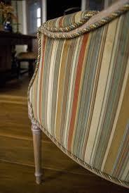 Decorative Trim For Curtains 13 Best Trim Thursday Images On Pinterest Tassels Decorative