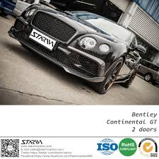 bentley grill bentley parts bentley parts suppliers and manufacturers at