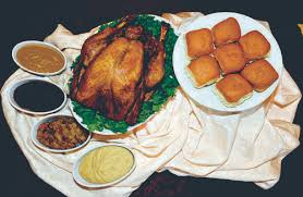 set the table for a zippy s thanksgiving zippy s dining out
