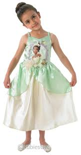 cinderella halloween costume for toddlers official disney princess fancy dress costume girls