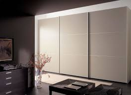 Modern Wardrobe Furniture by Modern And Fancy Bedroom Wardrobes Collection Wardrobe Closets