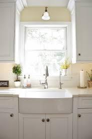 brantford kitchen faucet moen brantford kitchen faucet kitchen transitional with 3 6 subway