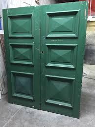 Salvaged French Doors - vintage doors sydney u0026 patio doors sydney choice image glass door