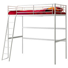 loft beds cool ikea tromso loft bed furniture ikea tromso loft