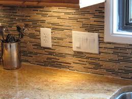 kitchen tile backsplash ideas backsplash meaning kitchen tile backsplash ideas fancy kitchen