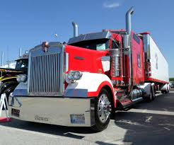 kenworth greatwest kenworth gwkenworth twitter