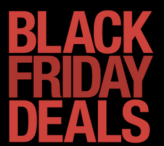 best black friday deals going on today black friday deals viva fashion