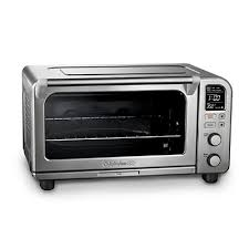 Black And Decker Home Toaster Oven Kitchenaid Countertop Toaster Oven Kco223cu Review