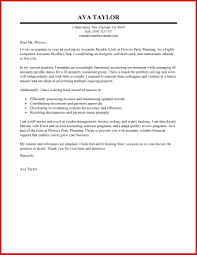 quotation format manpower supply how to write quotation letter gallery letter format examples
