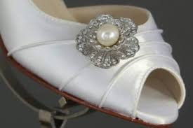 wedding shoes cape town wedding shoes south africa buy wedding shoes bridal shoes