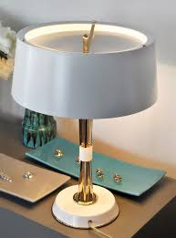 Bedside Table Lamps 8 Charming Bedside Table Lamps For Your Bedroom