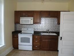 Old Kitchen Cabinets by Recycled Kitchen Cabinets New Jersey Mirbec Kitchen Gel Staining