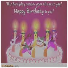 birthday cards lovely free animated birthday cards for