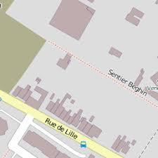 bureau de poste villeneuve d ascq bureau de poste villeneuve d ascq principal villeneuve d ascq