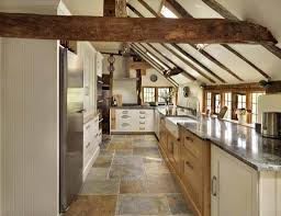 Country Kitchens Images by 21 Darn Cute Country Kitchens Marble Buzz