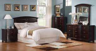 bedroom sets bedroom furniture u0026 sets page 79