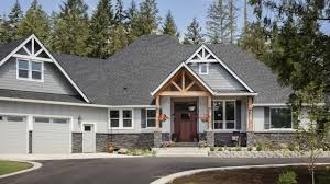 alan mascord house plans stunning house plans home plans and custom home design services