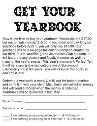 order high school yearbook 110 best yearbook classroom images on yearbook theme