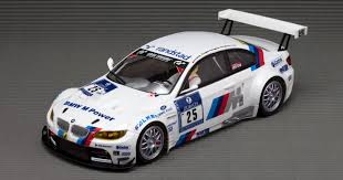 bmw race cars 1 24 slot racing cars scaleauto u2022 1 32 u0026 1 24 race tuned slot