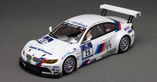 Bmw M3 Gtr - bmw m3 1 24 series scaleauto u2022 1 32 u0026 1 24 race tuned slot
