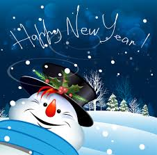 new year cards widescreen happy new year greeting cards on free high quality of pc
