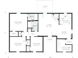 two storey residential floor plan apartment plans and designs philippines two storey residential house