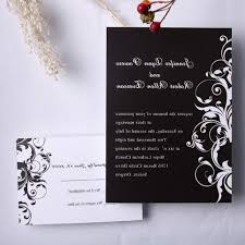Wedding Invitation Blank Cards Beautiful Cheap Wedding Invitations And Response Cards 70 With