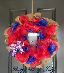 ribbon wreaths mesh ribbon wreath tutorial images any tutorial exles