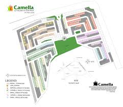 fsjrealtygroup camella homes