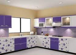 kitchen trolley designs collection kitchen trolley design photos photos best image