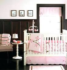 Zanzibar Crib Bedding White Crib Bedding Sets Baby Zanzibar Crib Bedding Set Babies R Us