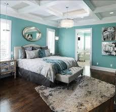 Bedroom Colors Ideas Gencongresscom - Good ideas for a bedroom