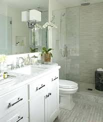 Bathroom Remodelling Ideas For Small Bathrooms Bathroom Designs Small Bathroomstunning Small Bathroom Designs