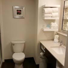 Comfort Inn Cordele Ga Hampton Inn U0026 Suites Cordele Hotels 1709 E 16th Ave Cordele