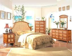 Henry Link Wicker Bedroom Furniture Henry Link Wicker Bedroom Furniture White Wicker Bedroom Set Link