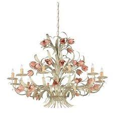 Jefferson 9 Light Chandelier Traditional - livex lighting brass traditional chandeliers u0026 ceiling fixtures ebay